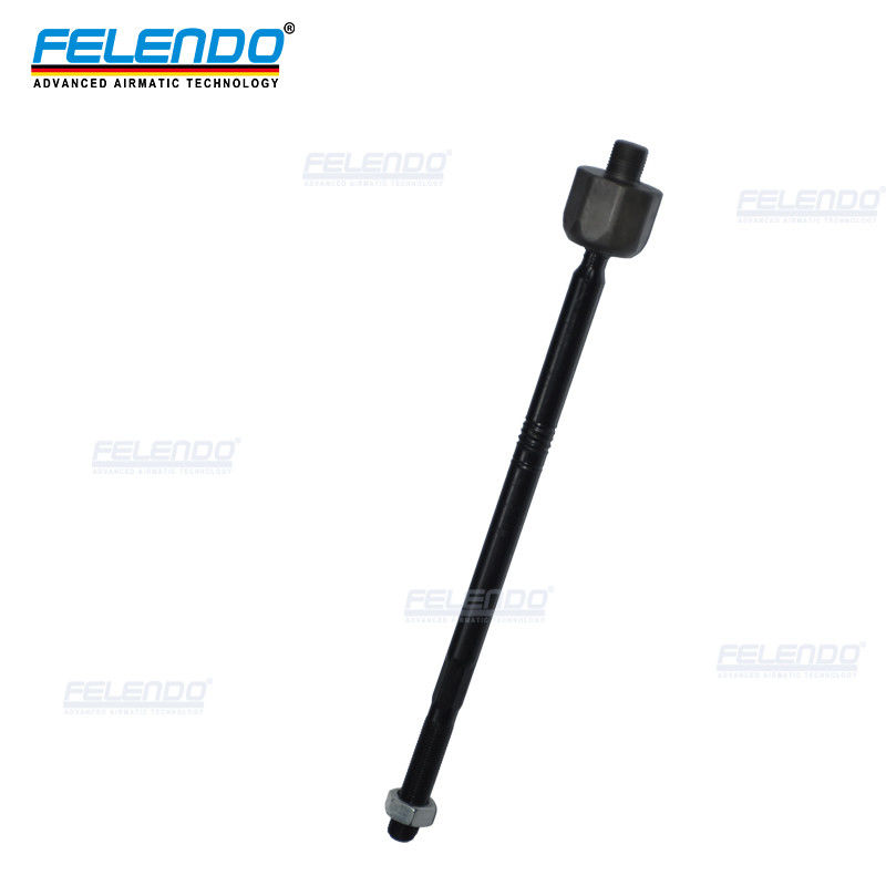 RBK500210 Right Left Rear Spindle Rod Connecting Toe Link For LR Discovery III